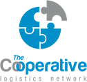 The Cooperative Network